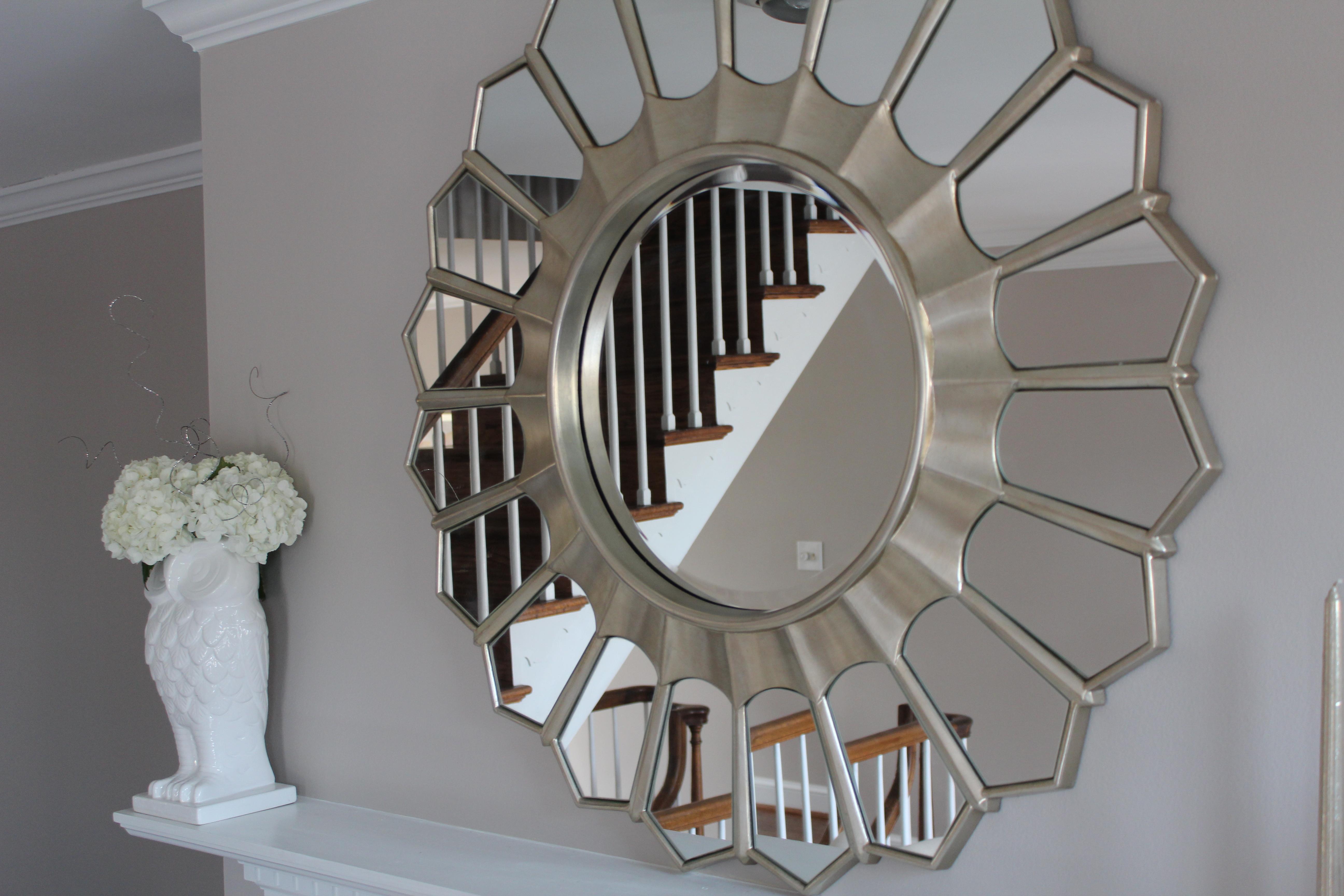 Perfect interior design – Peonies & Prosecco MW25