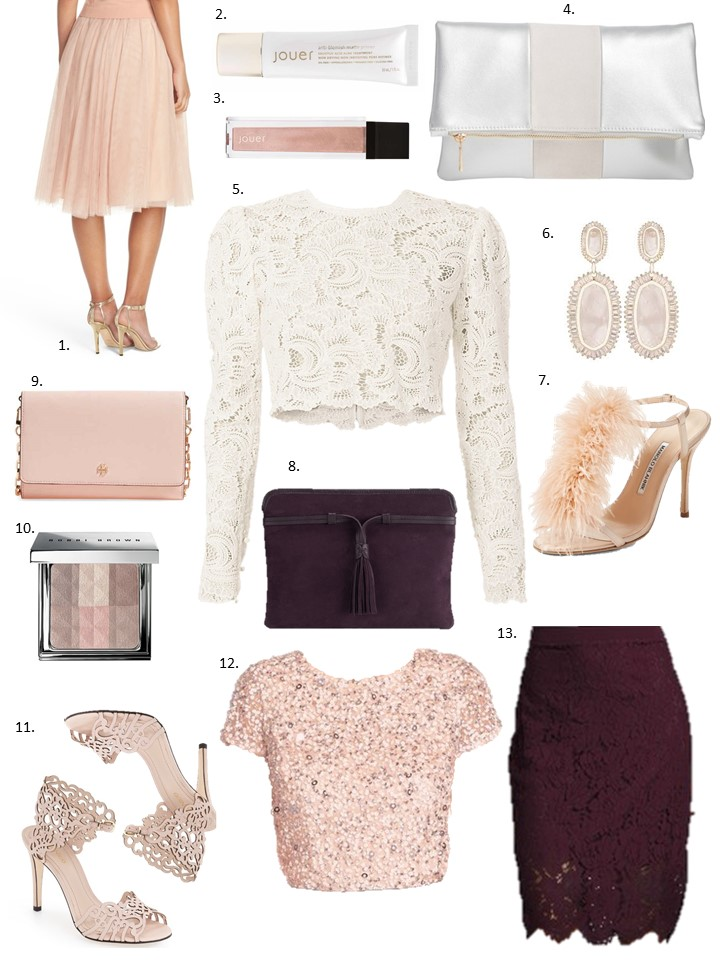 valentines-outfit-ideas